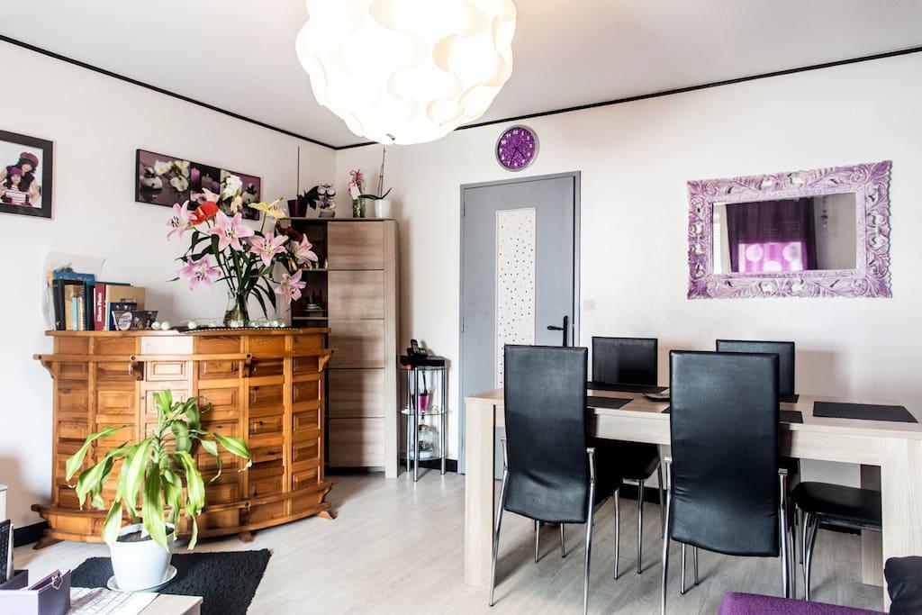 Appartement A Louer Brest