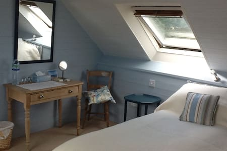 Rose Cottage Studio Flat - West Wittering - Egyéb