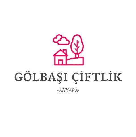 Ankara Gölbaşı Çiftlik (Farmhouse)