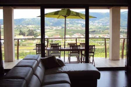 SunHill Villa- Stunning Detached Villa