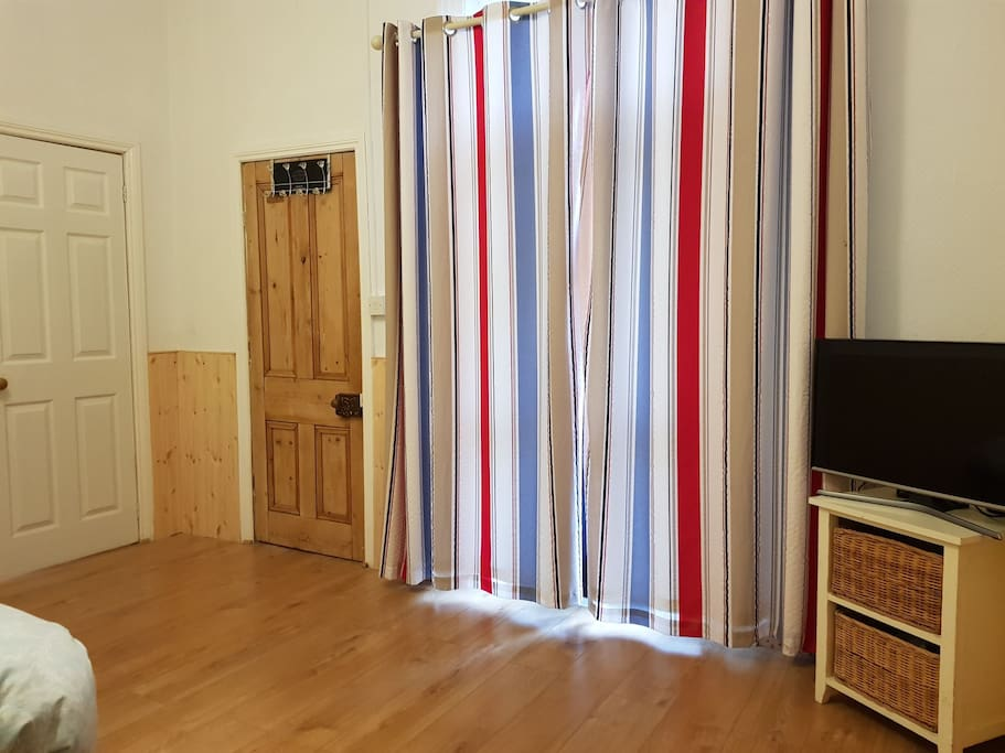 Rooms For Rent In Birmingham Uk