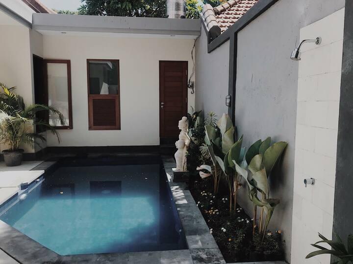Villa Mega- Perfect Place in Sanur