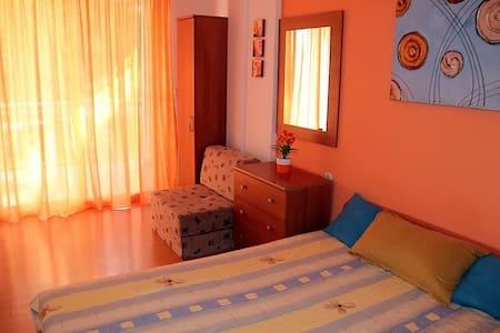 Apartment Anita A3(2+1) - Živogošće
