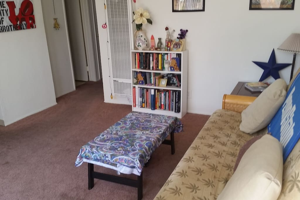 Great For Comic Con 2bd W Parking Apartments For Rent In San Diego California United States