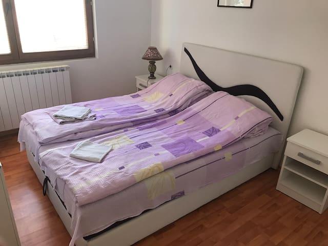 Apartment Vila Hercegovina