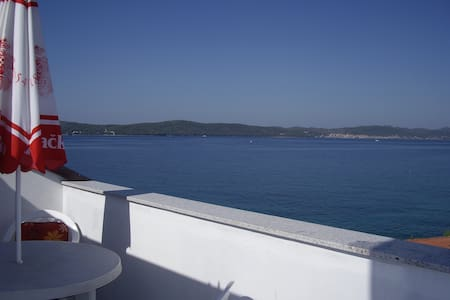 great seaviews Relax - 比比涅 - 公寓