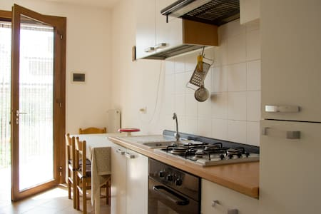 Apartment To Jesolo Sea - Jesolo - Διαμέρισμα
