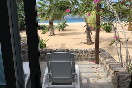 Suite Mares Vilas Praia  Chaves - Praia do Estoril