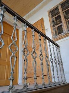 Newly renovated - near Piata Mare - Sibiu - Byt