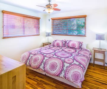 Great Value ~ Clean & Quiet Cottage - Kanab - House
