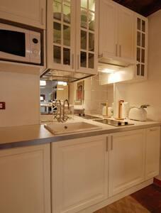 Costa San Giorgio Suite - Florence - Apartment