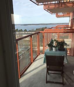 Newly renovated 2 room apartment :) - 斯德哥尔摩 - 公寓