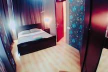 sweet home deluxe 2