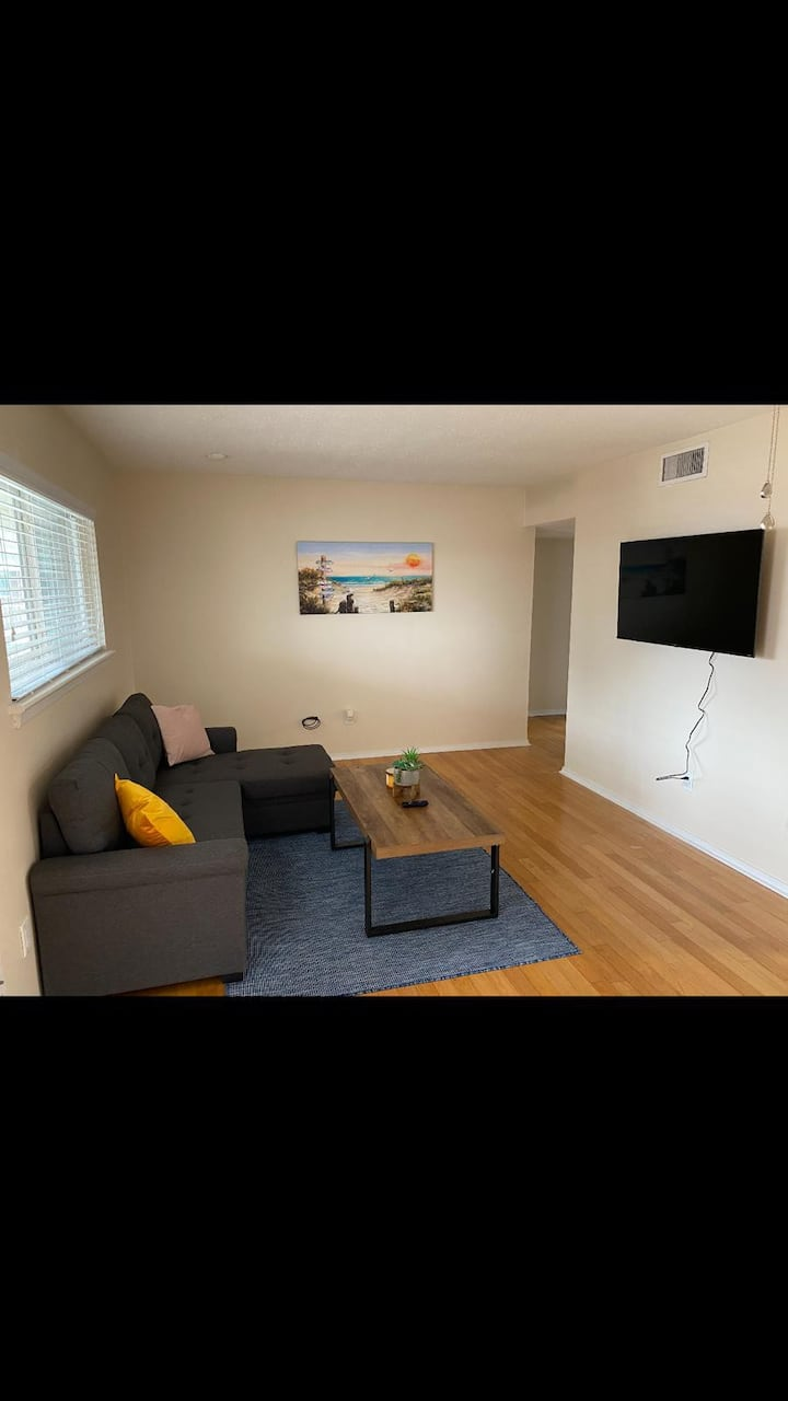 🔥 WALK 2 SHORES ❤️ | SLEEPS 6 & NEARBY CASINOS