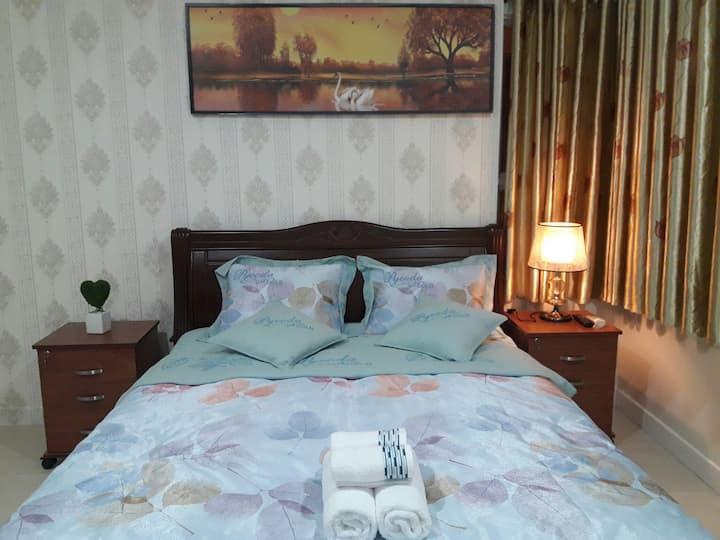 Apartment D6 1br (1)