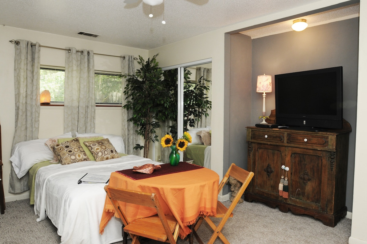 Amazing Closet Connections Grosse Pointe