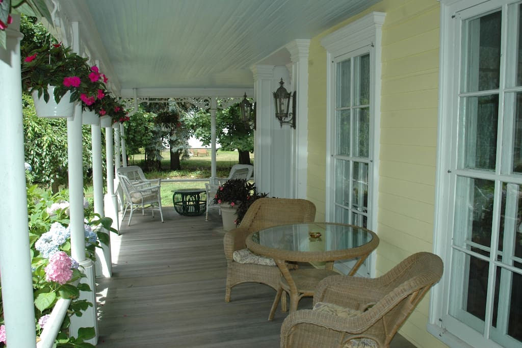 Bed And Breakfast Com Candlelite Inn
