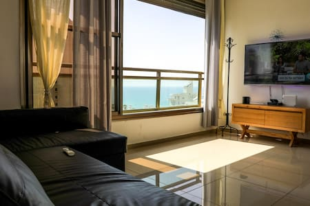***AMAZING SEA VIEW  ***BEST OFFER**