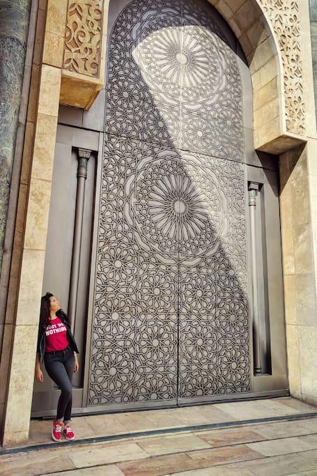 Airbnb®   Casablanca – Ferienwohnungen & Unterkünfte ...