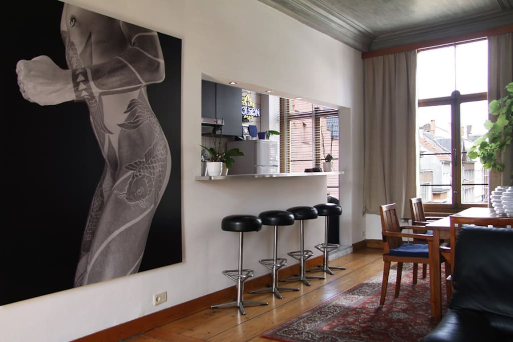 Living-room 03
