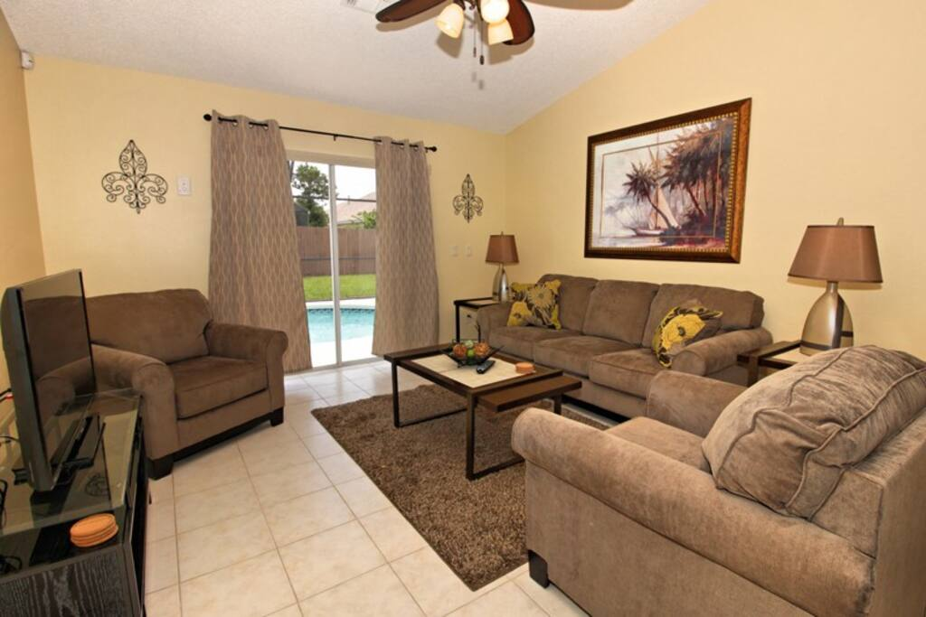 Family-Room-Seating