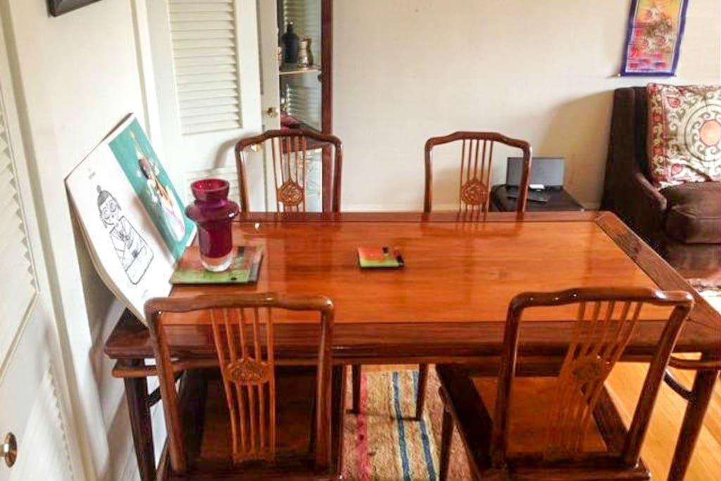 charming 1 bedroom apartment wohnungen zur miete in san