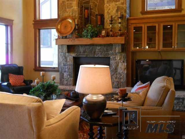 Less than 1 mile to the mountain! - Steamboat Springs - Townhouse