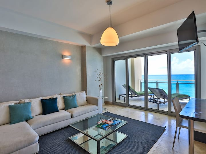 *NEW LISTING_SPECIALS*_ The CLIFF_ LUXURY MODERN UNIT