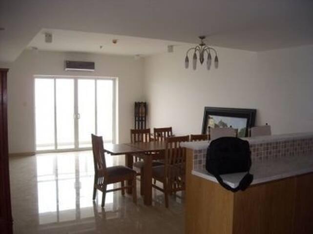 Cozy Room, Queen bed Phú Giáo, Bình Dương