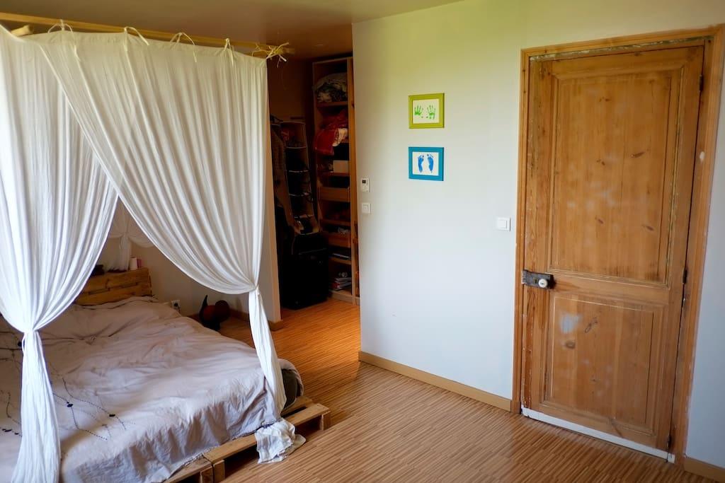 chambre cocoon 20 m2 angoul me maisons louer saint amant de bonnieure nouvelle aquitaine. Black Bedroom Furniture Sets. Home Design Ideas