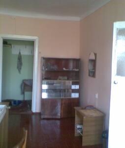 Сдается 2 – комнатная квартира в г.Талгар