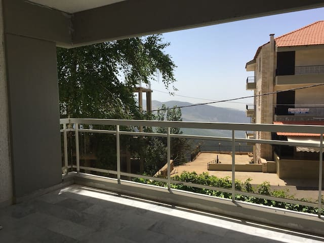 3 Bedroom Apartment in Ehden Country Club