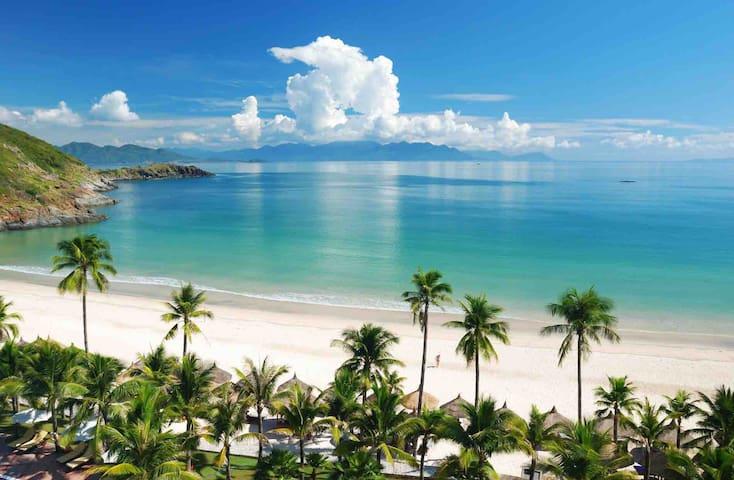 Playa 🏖matilde uno