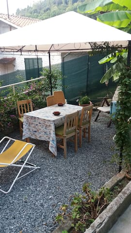 ai tre limoni - Varazze - Bed & Breakfast