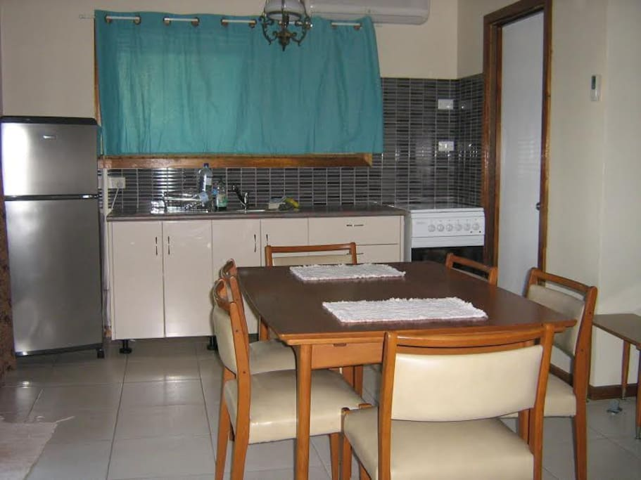 Self contained apartament appartements louer sellicks beach australie - Appartement australie ...