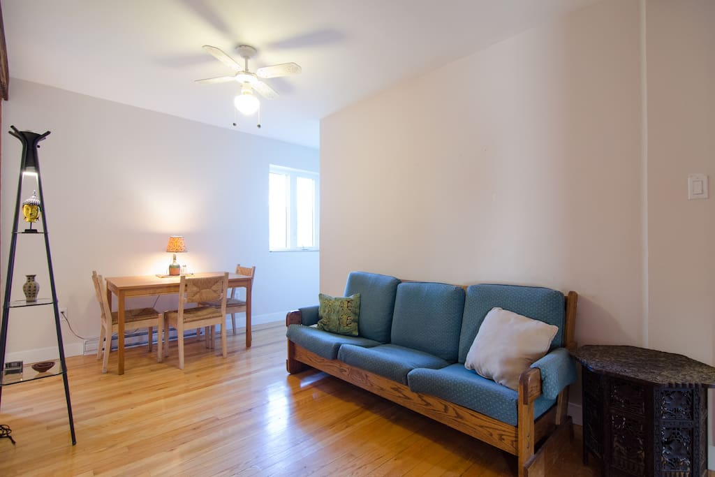 Lovely 2 Bedroom Apt Near River Apartments For Rent In Chelsea Quebec Canada