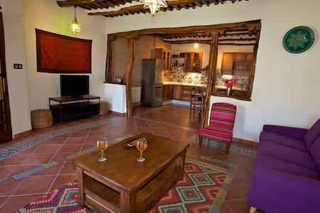 Casa Carole - Bubión - Apartment