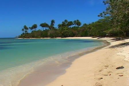 Top 20 Cabo Rojo Vacation Rentals Vacation Homes Amp Condo