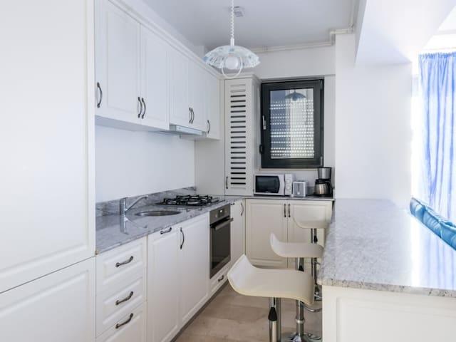 Apartment 37 - SnS Apartment in Villa Sophia