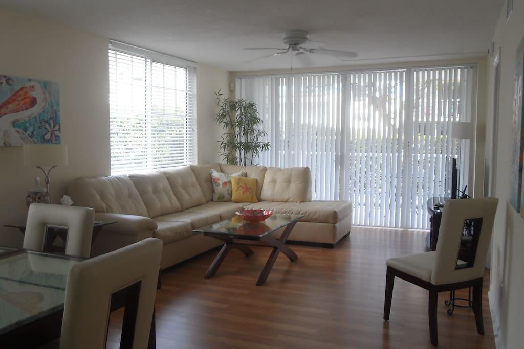 East coast florida condo to rent apartments for rent in 1 bedroom apartments in boynton beach fl