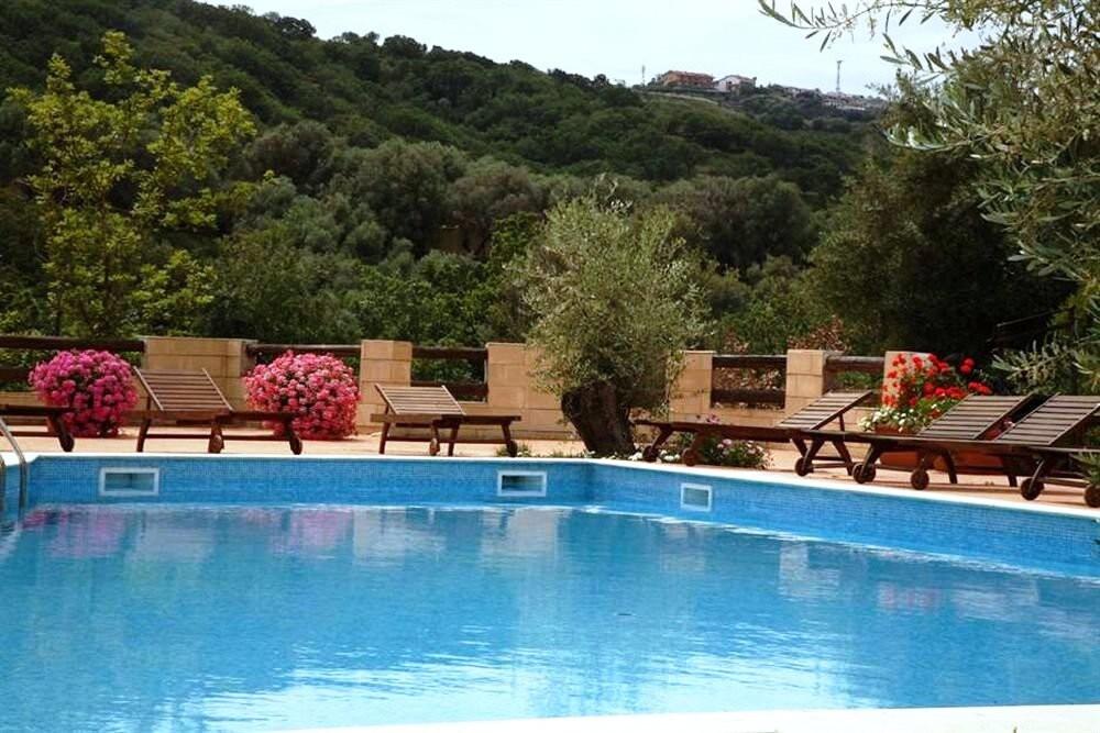 Zambrone 2018 (with Photos): Top 20 Zambrone Vacation Rentals, Vacation  Homes U0026 Condo Rentals   Airbnb Zambrone, Calabria, Italy