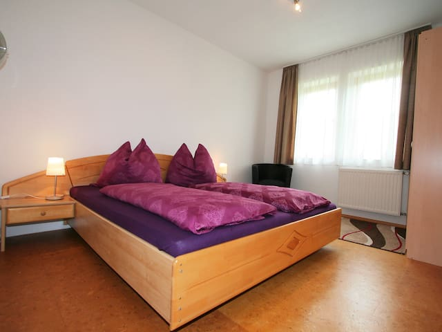 4-room house 125 m² Gerhard - Mieming - Chalet