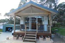Chianti Cottages - Casa Gian