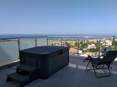 Panoramic Holidays - Deluxe .3.