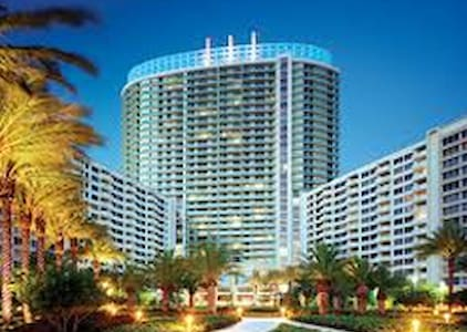 Luxury Resort Apartment 2 Pools