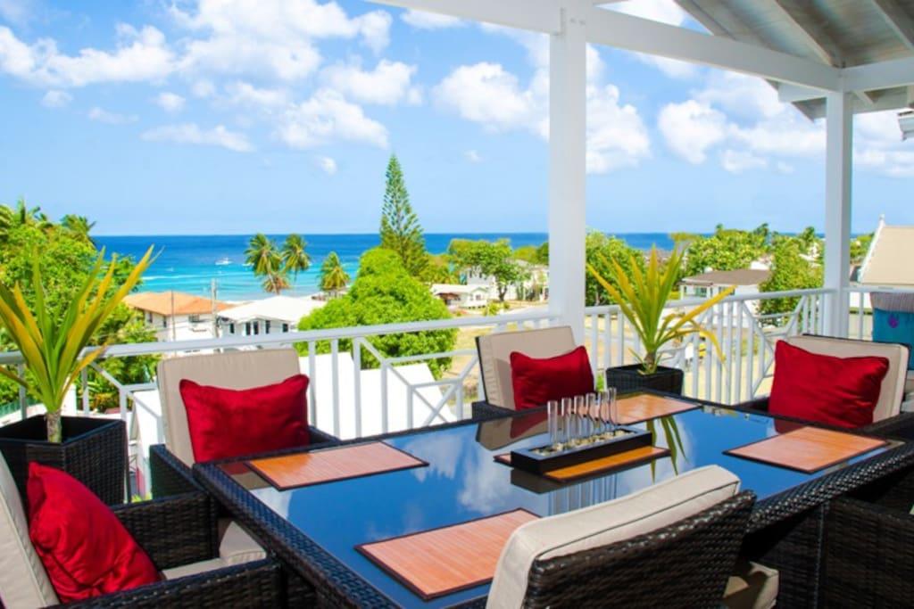 Lantana Resort One Bedroom Suite Apartments For Rent In