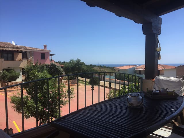 Un' estate vista mare!