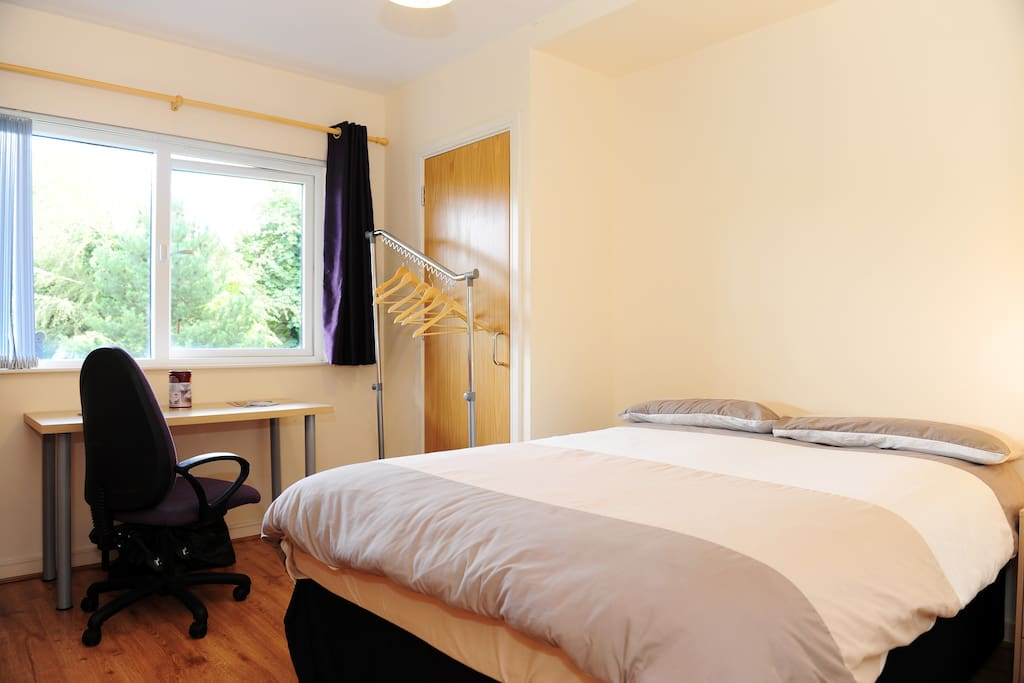Rent A Room Near Dcu
