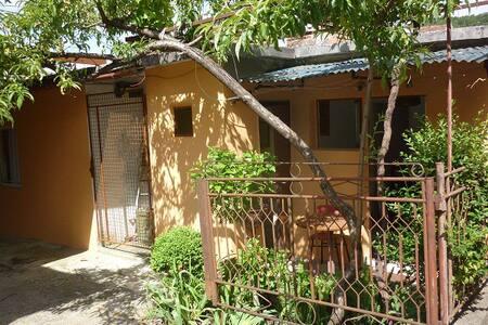 3bedr villa 4253 Zelenika Herceg No - Zelenika
