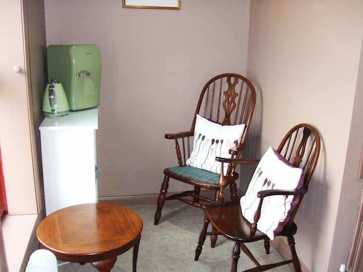 Dundrum Inn Guest Accommodation